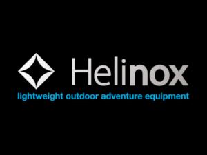 brand-helinox