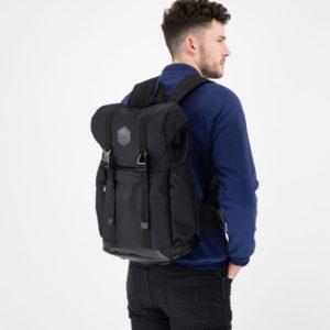 knox_rucksack